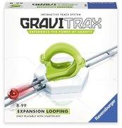 GraviTrax Zestaw uzupełniający Pętla