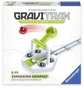 GraviTrax Zestaw uzupełniający Wyrzutnia