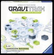 GraviTrax Zestaw uzupełniający Budowle