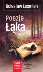 Poezje Łąka