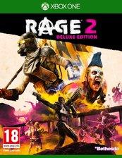Rage 2 Deluxe Edition (XOne)