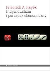 Indywidualizm i porządek ekonomiczny