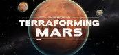 Terraforming Mars (PC) DIGITÁLIS