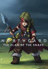 Northgard - Sváfnir, Clan of the Snake (PC) DIGITAL