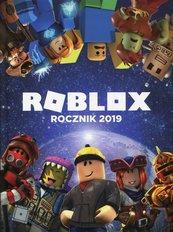 Roblox Rocznik 2019