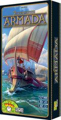 7 Cudów Świata: Armada (Stara Edycja) (Gra Planszowa)