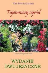 Tajemniczy ogród. Wydanie dwujęzyczne