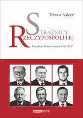 Strażnicy Rzeczypospolitej