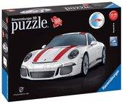 Puzzle 3D Porsche 108