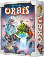 Orbis (Gra Planszowa)
