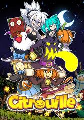 Citrouille (PC) DIGITAL