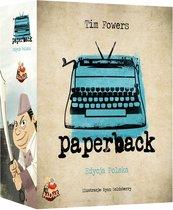 Paperback (edycja polska) (Gra Karciana)