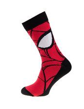 Marvel Spiderman Skarpetki