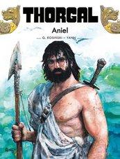 Thorgal Aniel