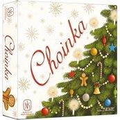 Choinka (Gra Rodzinna)