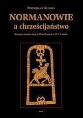 Normanowie a chrześcijaństwo