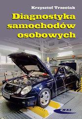 Diagnostyka samochodów osobowych