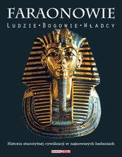 Faraonowie