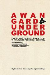 Awangarda Underground