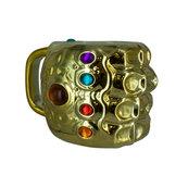 Kubek Infinity Gauntlet