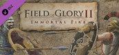 Field of Glory II: Immortal Fire (PC) DIGITAL