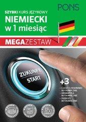 Szybki kurs niemieckiego