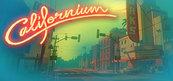 Californium (PC) DIGITAL