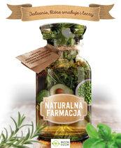 Naturalna farmacja