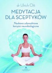 Medytacja dla sceptyków