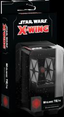 Star Wars: X-Wing - Myśliwiec TIE/fo (druga edycja) (Gra Figurkowa)