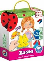 Zosia (Gra Rodzinna)