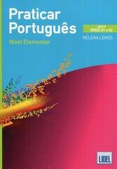 Practicar Portugues Nivel elementar A1 e A2