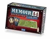 Memoir '44 - Operation Overlord (gra planszowa)
