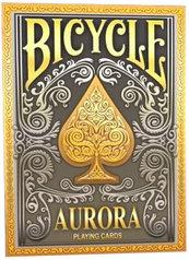 Bicycle: Aurora (karty klasyczne)
