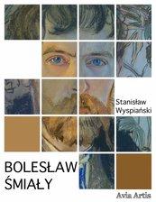 Bolesław Śmiały