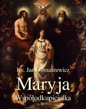 Maryja Współodkupicielka