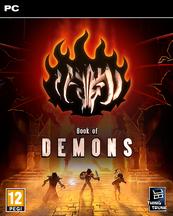 Book of Demons (PC) DIGITAL