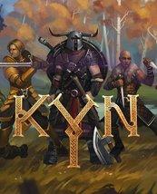 Kyn (PC) DIGITÁLIS