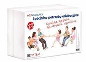 Eduterapeutica Specjalne Potrzeby Edukacyjne klasy 4-8