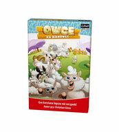 Owce na manowce
