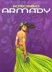 Kroniki Armady