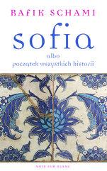 Sofia albo początek wszystkich historii