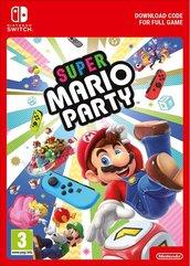 Super Mario Party (Switch Digital)