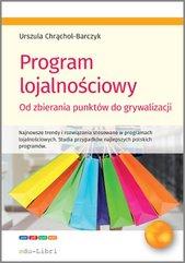 Program lojalnościowy - od zbierania punktów do grywalizacji