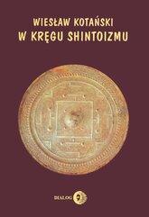 W kręgu shintoizmu