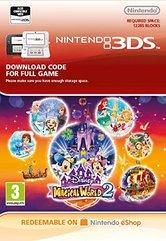 Disney Magical World 2 (3DS DIGITAL)