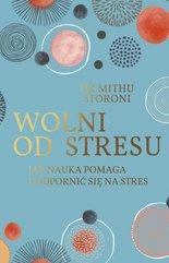 Wolni od stresu