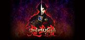 Onimusha: Warlords (PC) DIGITAL