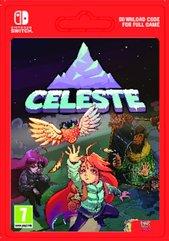 Celeste (Switch DIGITAL)