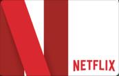 Netflix Karta 40-500 zł DIGITAL